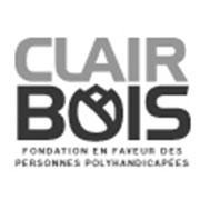 Clair bois