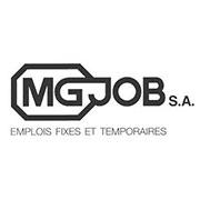 MG Job